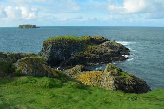 roadtrip-noord-ierland-9