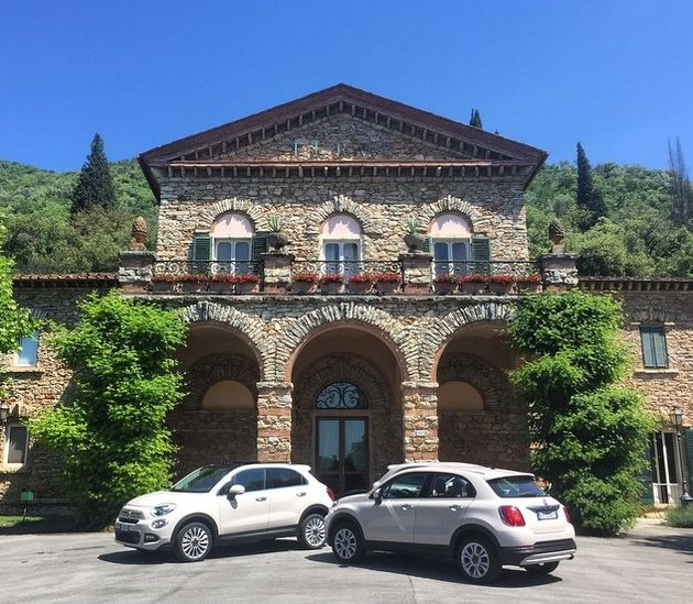 roadtrip-toscane-fiat
