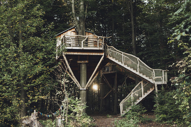 robins-nest-boomhut-11