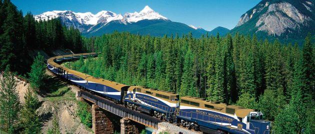 rocky-mountaineer-treinreizen