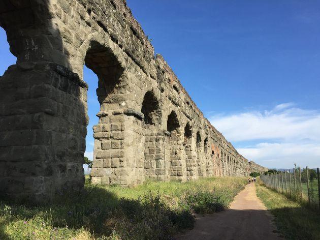 rome-aquaducten-1