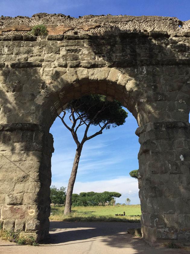 rome-aquaducten-2