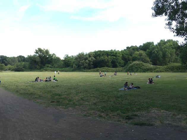 rome-park-3