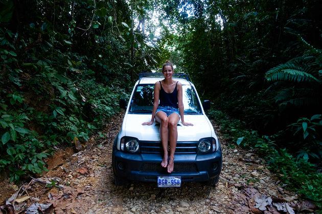 rondreis-costa-rica-jeep