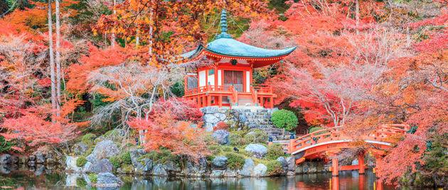 rondreis-japan-vakantie-2017