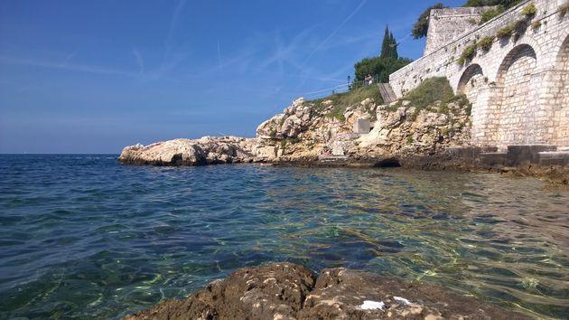 ronvinj_kroatie
