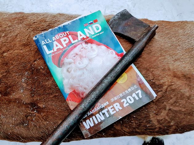 Rovaniemi_Finland_Santa_Claus_10