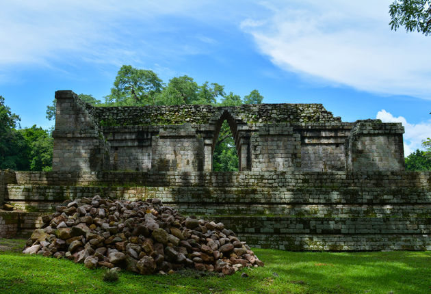 Ruines-Copan-honduras-2