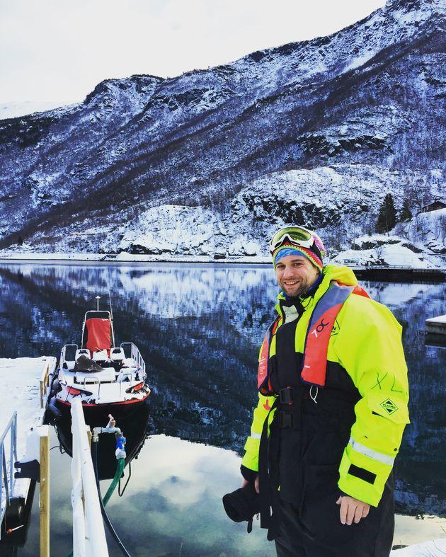 safari-fjorden