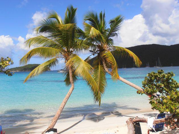saint-john-mooiste-eilanden