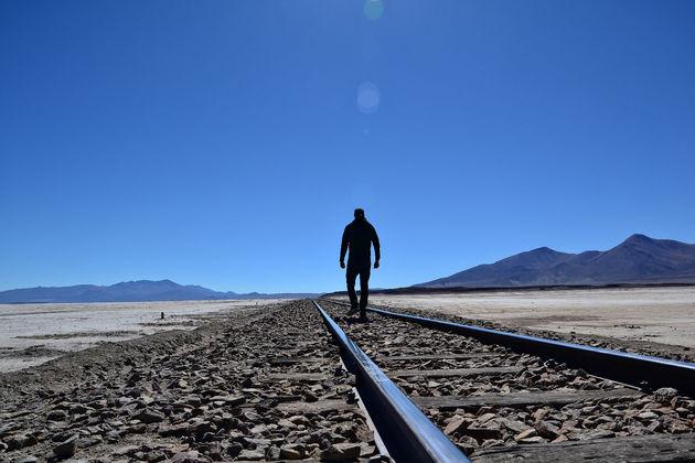 salar-de-uyuni-spoor