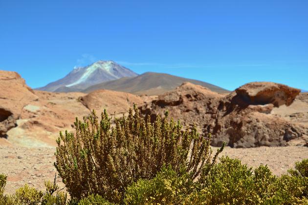salar-de-uyuni-uitzicht-vulkaan