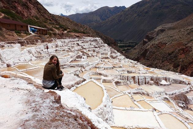 salinas_de_maras_cuzco