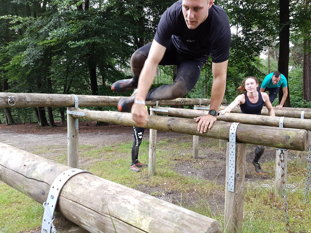 salland-Extreme-Workout