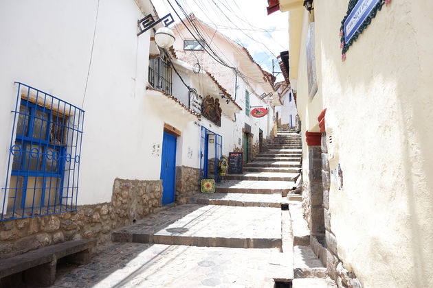 san_blas_cuzco