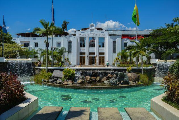 San-Pedro-Sula-honduras