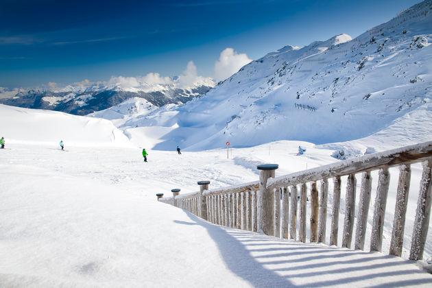sankt-anton-ski-arlberg