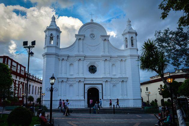 Santa-Rosa-Copan