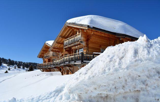savoie-mont-blanc-winter