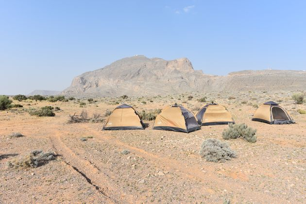 Sayh-plateau-kamperen