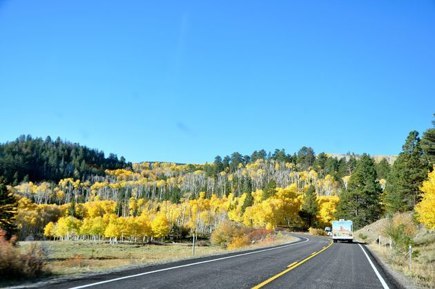 scenic_byway_12