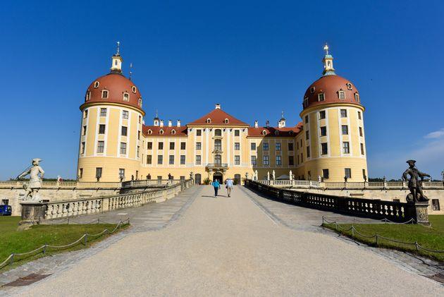 Schloss-Moritzburg-2