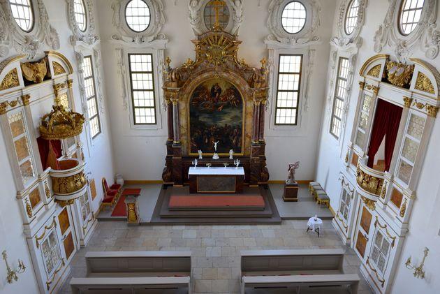 Schloss-Moritzburg-4