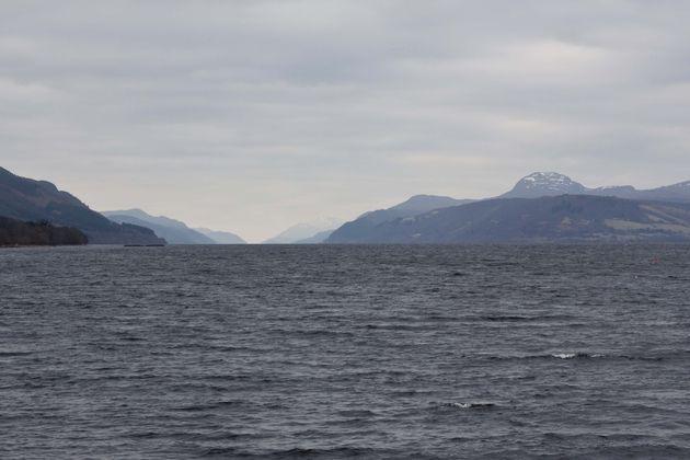 schotland-natuur-14