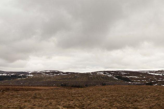 schotland-natuur-4