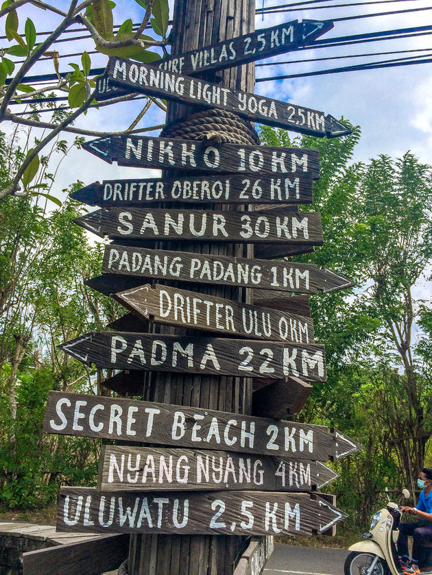 scooter-tocht-bali