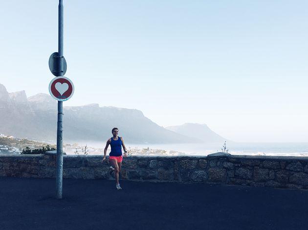 seapoint-hardlopen-kaapstad