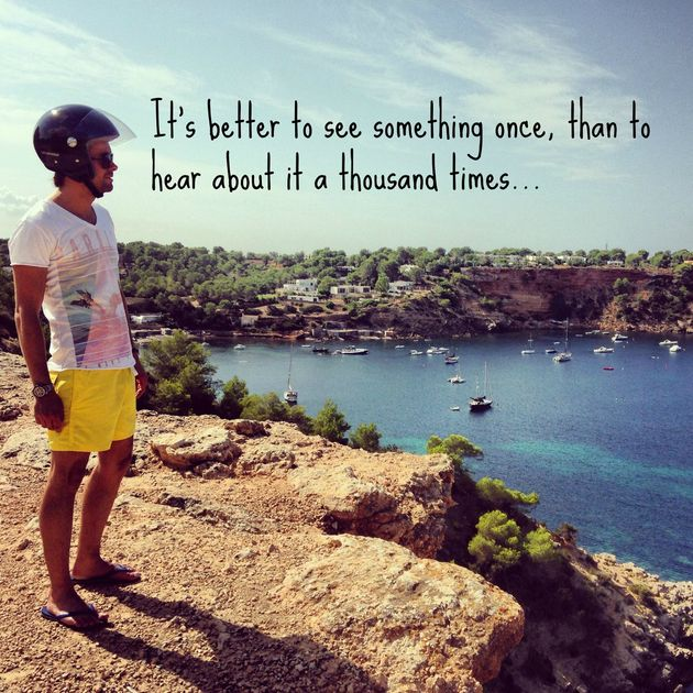 see-something-once