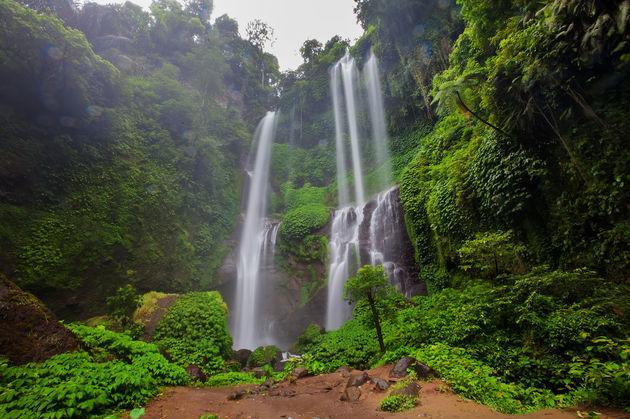 sekumpul-watervallen-bali