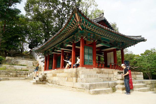 seoul-foto's-18
