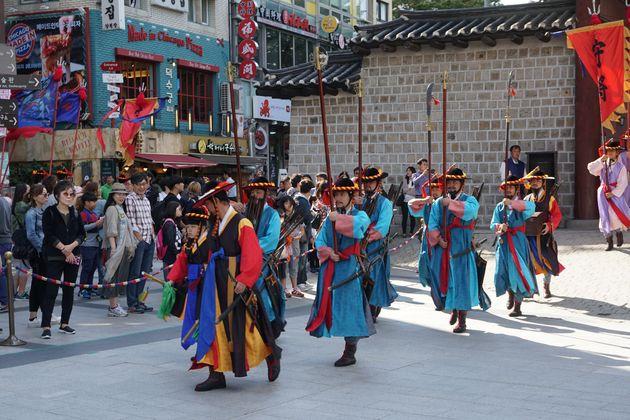 seoul-foto's-30