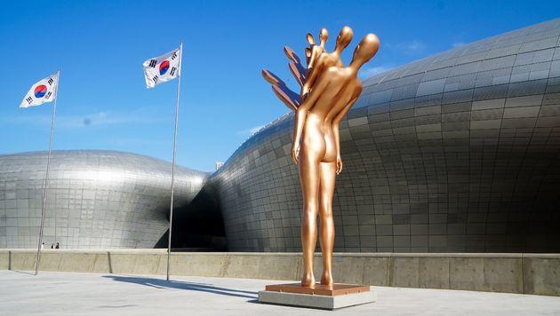 seoul-foto's-36