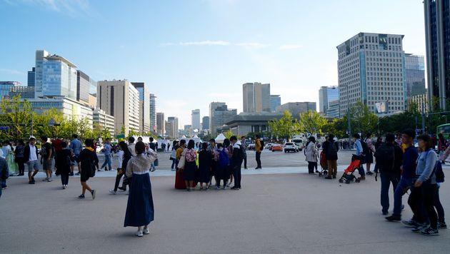 seoul-foto's-38