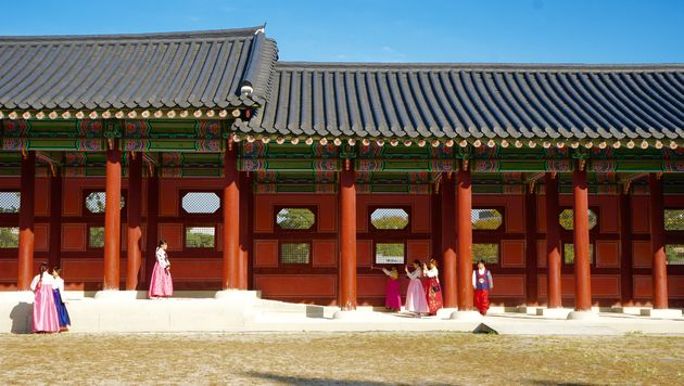 seoul-foto's-39