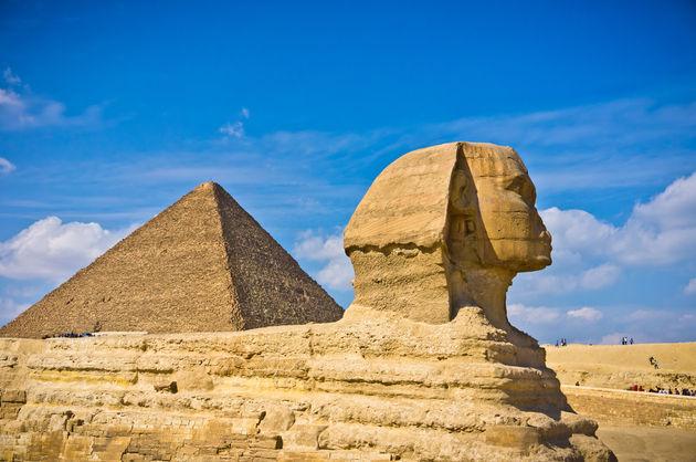 sfinx_egypte_wereldwonderen