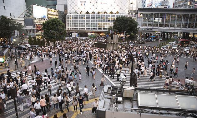 shibuya-crossing-tokyo-tips