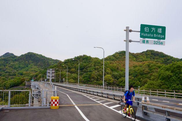 Shimanami-Kaido-3