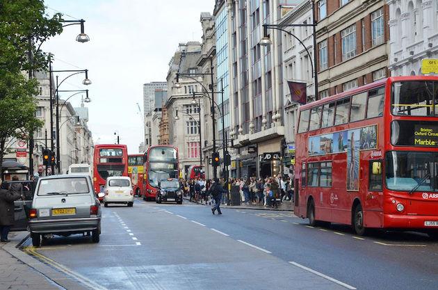 shoppen_in_london