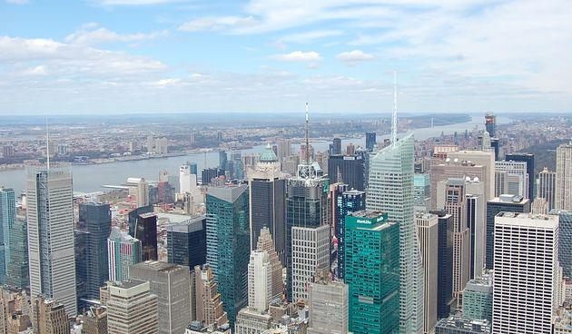 shoppen_new_york
