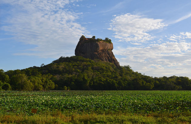 sigiriya_lion_rock
