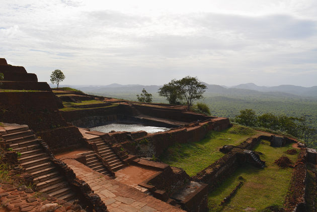 sigiriya_lion_rock_sri_lanka
