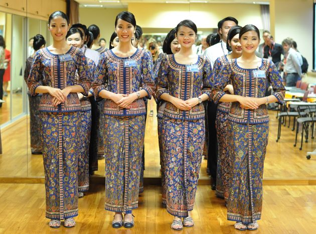 singapore-girls-sia