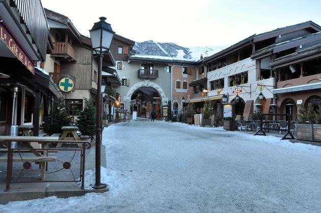 skidorp_valmorel