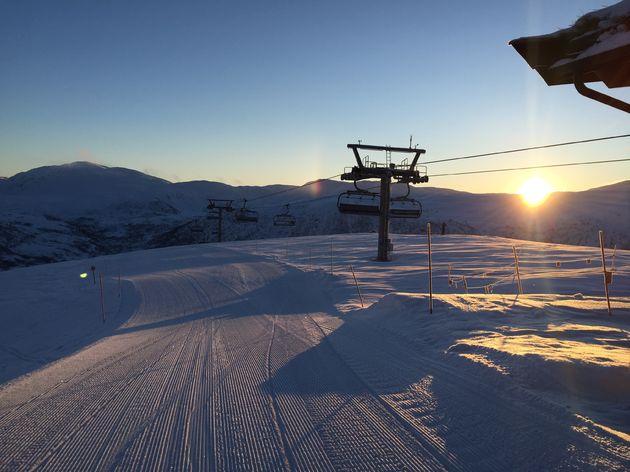 skiën-fjord-noorwegen