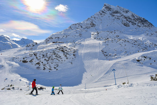 skiën-galtür