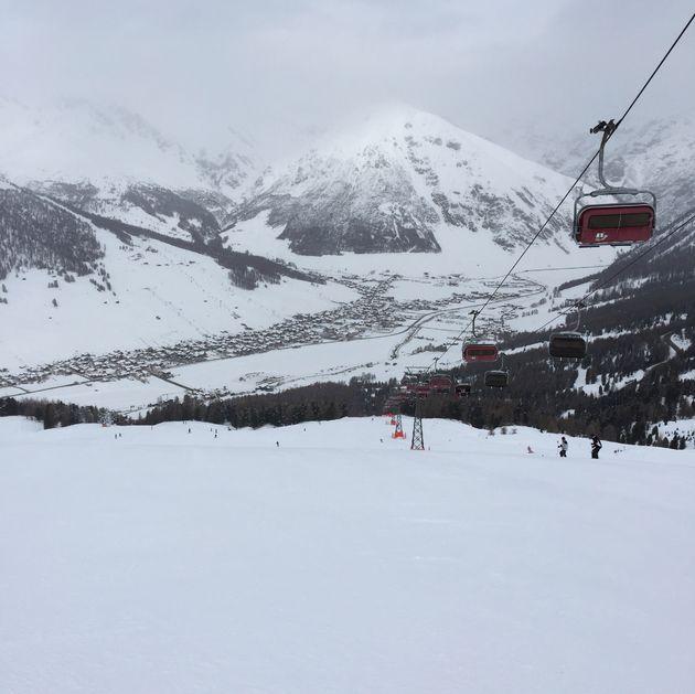 skiën-mottolino-livigno